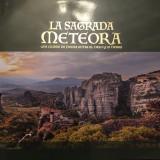 La Sagrada Meteora