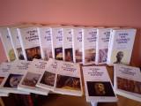 Η Ιστορία του Ελληνικού Έθνους (17 βιβλία)