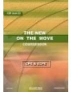 The New On The Move Proficiency CPE + ECPETeacher's Book