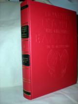 Πολιτική ιστορία της νεωτέρας Ελλάδος 1828-1964 τόμος Α, 1966