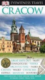 Cracow (ewtg)