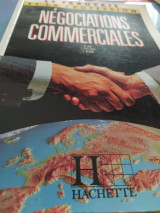Negociations Commerciales