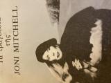 Τα τραγούδια της Joni Mitchell
