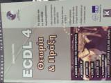 ECDL 4
