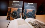 Διχασμοί στην ελληνική αρχαιότητα(εφημερίδα καθημερινή)