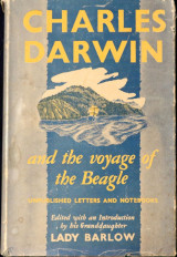 Charles Darwin and the Voyage of the Beagle