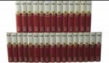 Εγκυκλοπαίδεια δομή