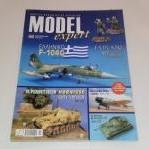 Model Expert Περιοδικο Μοντελισμου Τευχος 66