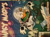 Μίκυ Μάους τεύχος 1950