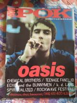 Ποπ & ροκ #222 - Σεπτέμβριος 1997
