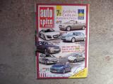 Auto Τρίτη extra τεύχος 21 (3/6/2014)
