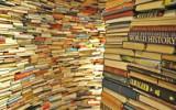 Έκπτωση 5%σε όλα τα βιβλία μου για αυτήν την εβδομάδα