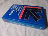 Oxford English Greek Learner's Dictionary