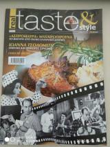 Taste & style 37