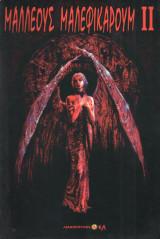 Malleus Maleficarum 2