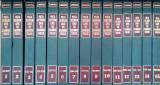 Μέγα Λεξικόν Όλης Της Ελληνικής Γλώσσης, 15 Τόμοι