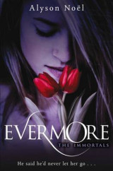 The Evermore