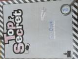 Top Secret Test Book 1 Teacher's Edition